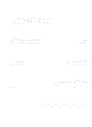 Dlm17824 616915
