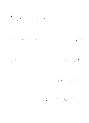 Dlm17824 617408