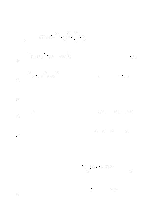 Dlm18007 607433