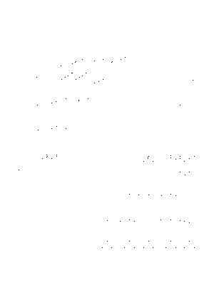 Dlm18014 565430