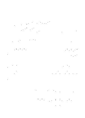 Dlm18014 565432
