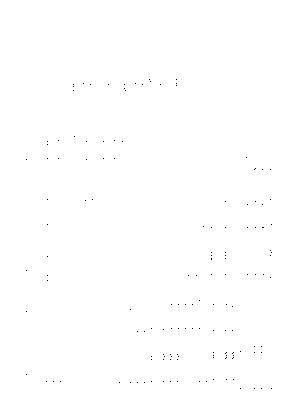 Dlm18014 618163