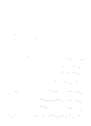 Dlm18014 619791