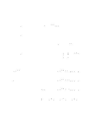 Dlm18014 619884