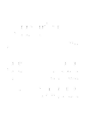 Dlm18014 619952