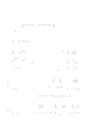 Dlm18014 620165