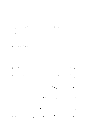 Dlm18014 620178