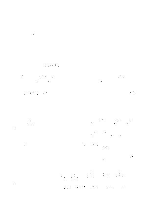 Dlm18014 620215