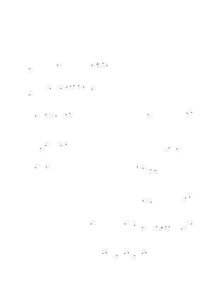 Dlm18014 620217