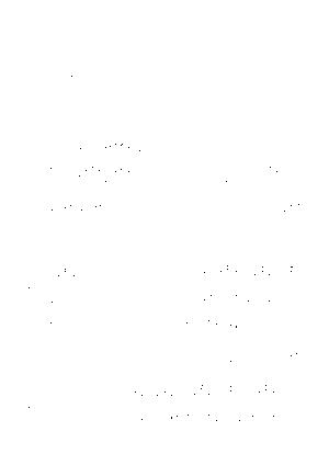 Dlm18014 620231