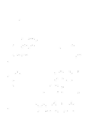 Dlm18014 620232