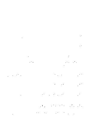 Dlm18014 620234