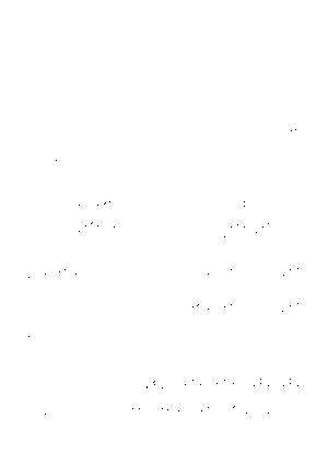 Dlm18014 620235