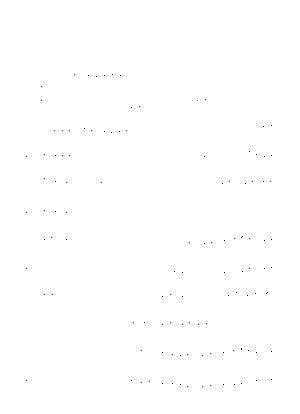 Dlm18014 620292