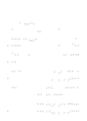 Dlm18014 620294