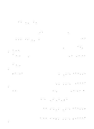 Dlm18014 620295