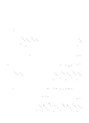 Dlm18014 620298