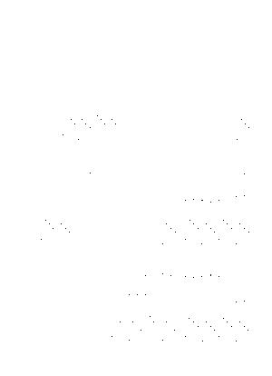 Dlm18014 620299