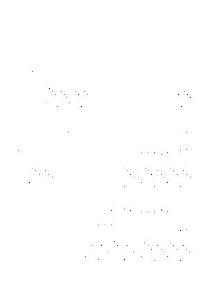 Dlm18014 620301