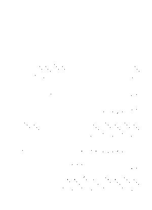 Dlm18014 620302