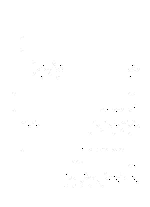 Dlm18014 620304
