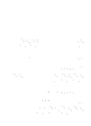 Dlm18014 620305