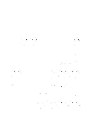 Dlm18014 620306