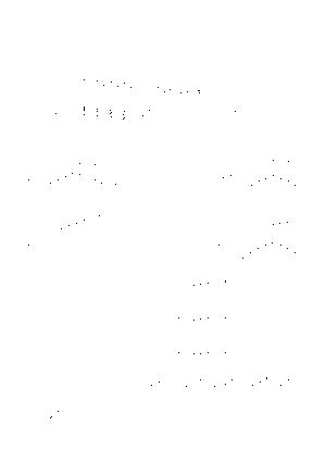 Dlm18014 621088