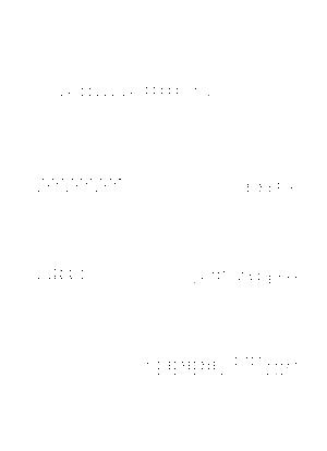 Dlm18027 500743