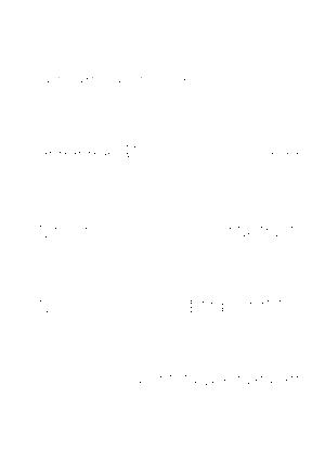 Dlm18027 501308