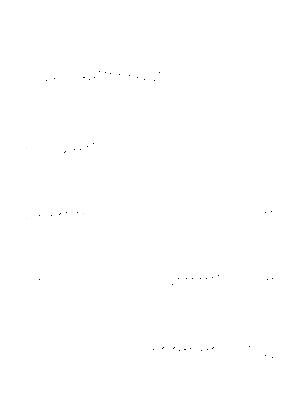 Dlm18027 501579