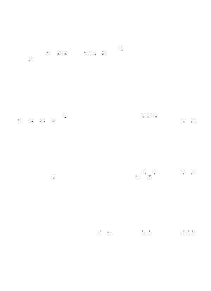 Dlm18027 501765