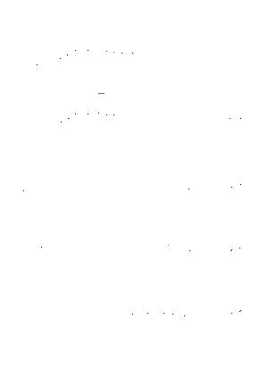Dlm18027 501830