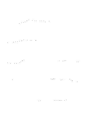 Dlm18027 502667