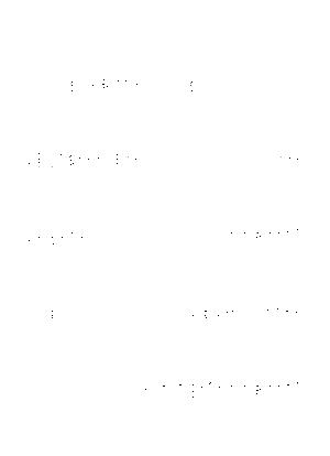 Dlm18027 502846