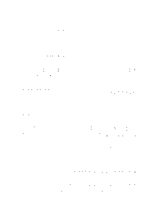 Dlm18027 502892