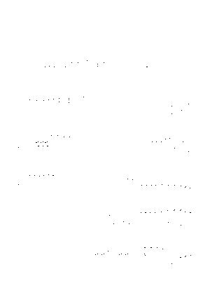 Dlm18027 504404