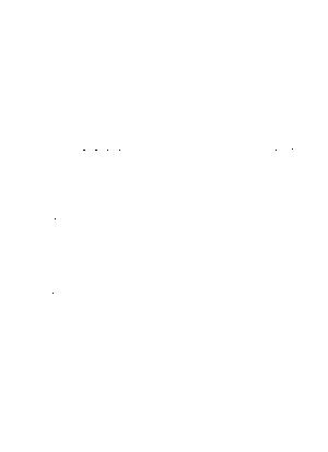 Dlm18027 504674