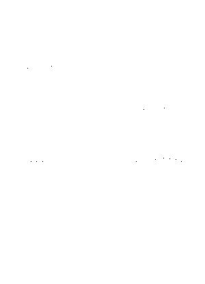 Dlm18027 504698