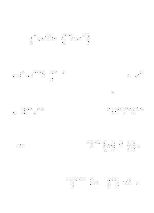 Dlm18027 510748