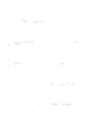 Dlm18027 511991