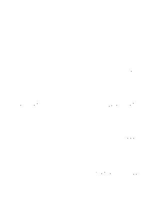 Dlm18027 512217