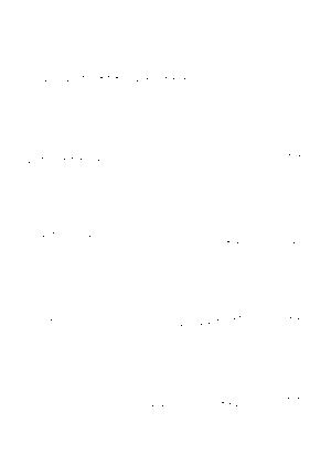 Dlm18027 512228