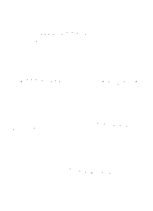Dlm18027 512593