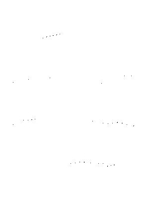 Dlm18027 512864