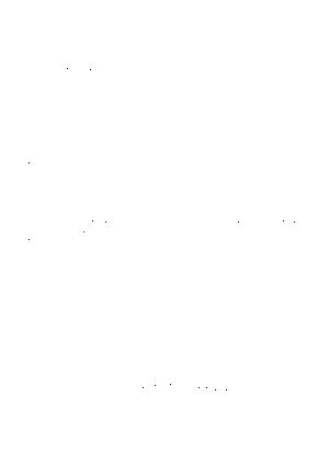 Dlm18027 512886