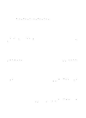 Dlm18027 515680