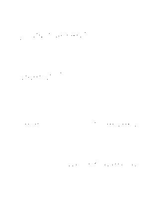 Dlm18027 517642