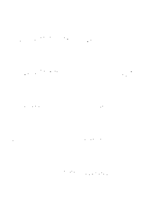 Dlm18027 517646