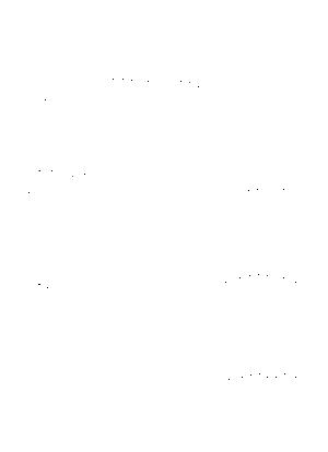 Dlm18027 517658